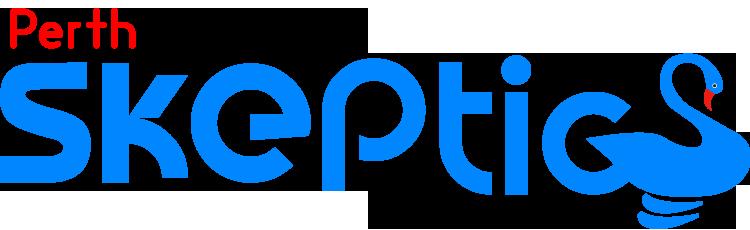 Perth Skeptics